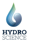 Hydroscience SPECIALISTS IN PROGRAMS MONITORING AND ECOSYSTEM MANAGEMENT